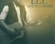 Amos Lee cancels Sunday performance at F.M. Kirby Center in Wilkes-Barre