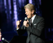 Acclaimed singer-songwriter Peter Cetera to play Misericordia arts festival