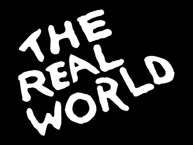 So 'Real World' is still a show — and you could be the next cast member