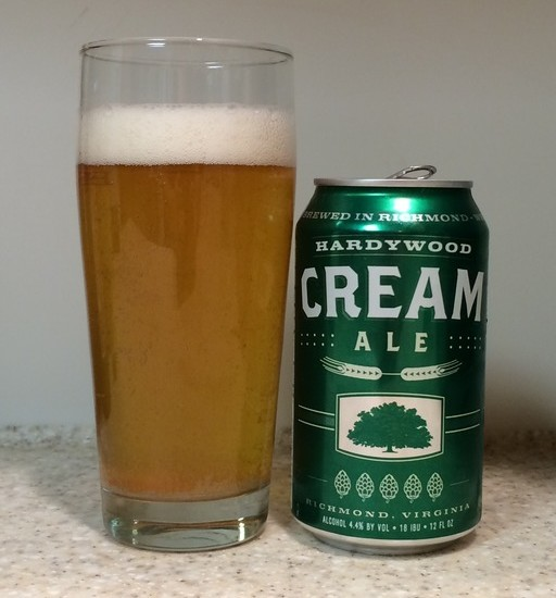 I'D TAP THAT: Creamy and delicious ales