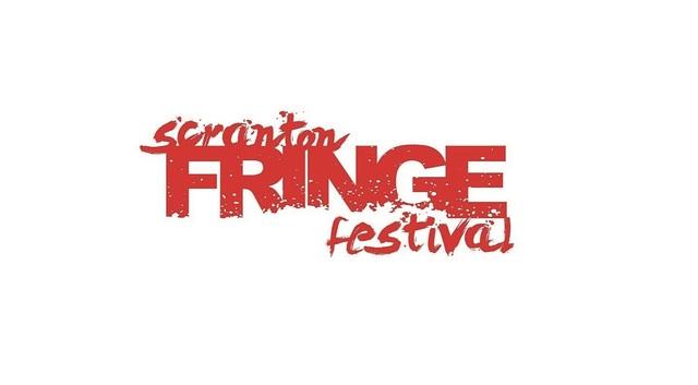 Scranton to host inagural Fringe Festival from October 1 through October 4
