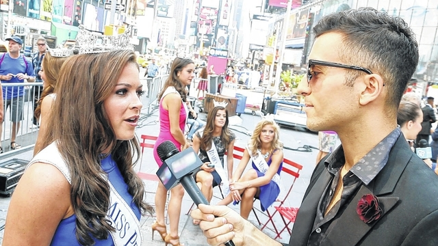 Ralphie Report: What do Omi, T-Swift and Betty Cantrell all have in common?