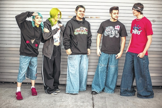 jnco restructures refocuses and relaunches classic styles
