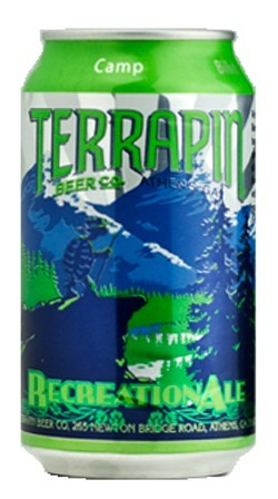 I'd Tap That: Drinking is now RecreationALE