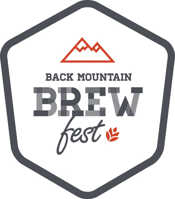 Back Mountain BrewFest to offer more than 40 kinds of beer on Oct. 15