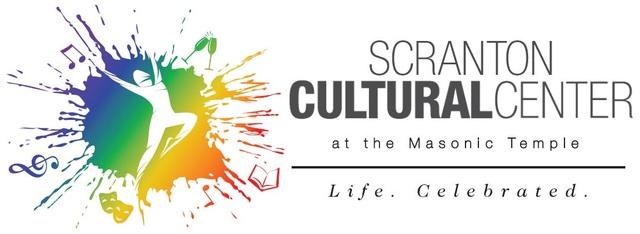 Scranton Cultural Center starts free craft workshop/film screening series
