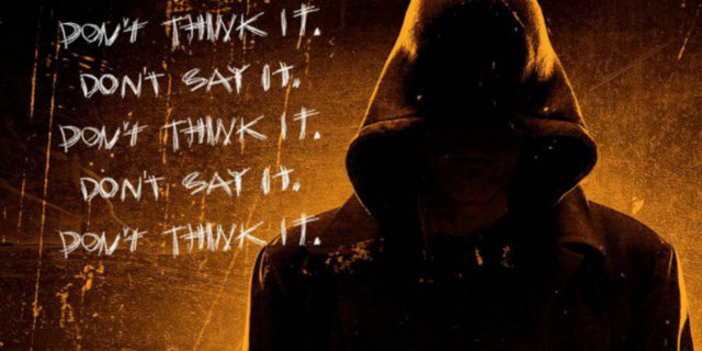 Movie Review: Save your money for spring instead of seeing 'The Bye Bye Man'