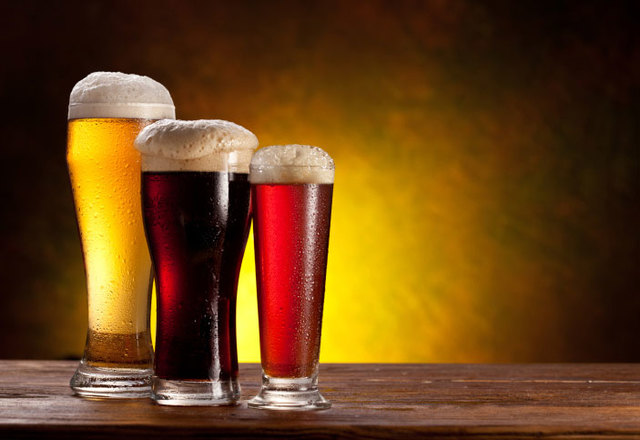Tap This: Try a few of these brews throughout 2017