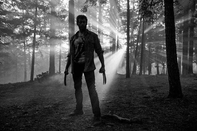 Movie Review: 'Logan' ends Wolverine series on high note