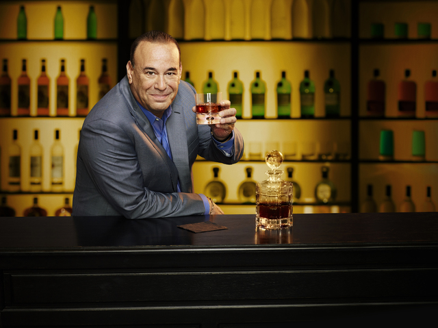 Erin Dougherty of Dallas lands gig as production assistant on 'Bar Rescue'