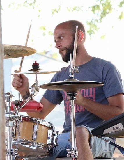 The NEPA Creative Series: Locals use video production, percussion to create