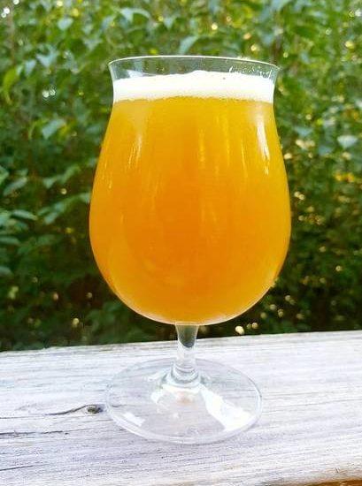 Tap This: Craft breweries creating adventurous IPAs using hops, fruit